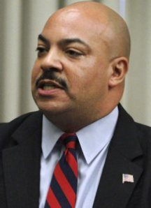 seth-williams